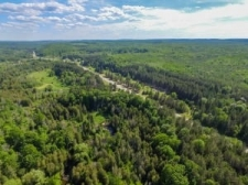 Listing Image #2 - Land for sale at S Straits Highway Unit 12, Wolverine MI 49799