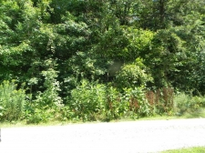 Land for sale in New Haven, NY
