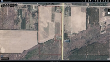 Land for sale in Pentwater, MI