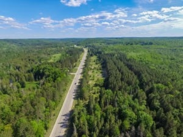 Listing Image #3 - Land for sale at S Straits Highway Unit 11, Wolverine MI 49799