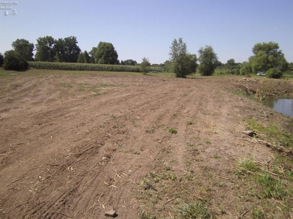 Listing Image #3 - Land for sale at 6456 Hill Road, Berlin Heights OH 44814
