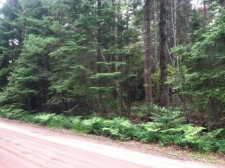 Land for sale in Houghton Lake, MI