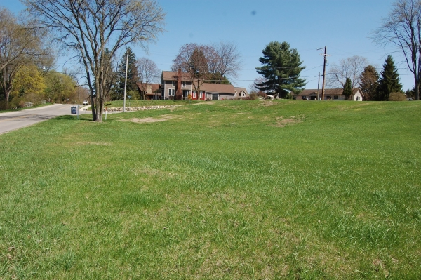 Listing Image #1 - Land for sale at Division Street Parcel C, Boyne City MI 49712-0000