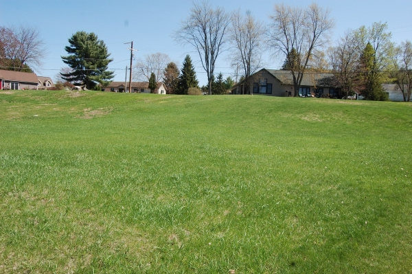 Listing Image #2 - Land for sale at Division Street Parcel C, Boyne City MI 49712-0000