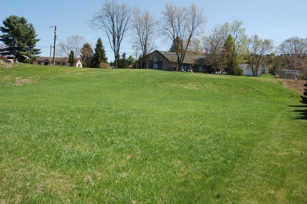 Listing Image #3 - Land for sale at Division Street Parcel C, Boyne City MI 49712-0000