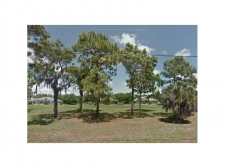 Land for sale in ROTONDA WEST, FL