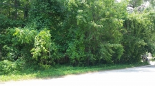 Land for sale in Muskegon, MI