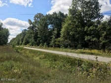 Listing Image #2 - Land for sale at W Michillinda, Muskegon MI 49445