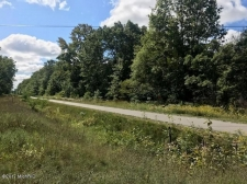 Listing Image #3 - Land for sale at W Michillinda, Muskegon MI 49445