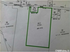 Land for sale in Florence, NY