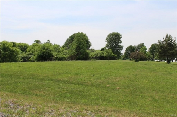 Listing Image #3 - Land for sale at 22 Hidden Greens RD, Brutus NY 13166