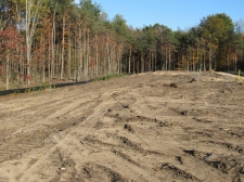 Listing Image #3 - Land for sale at 2969 Fransworth Drive, Holland MI 49424