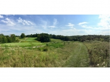 Listing Image #2 - Land for sale at 2984 127th Drive, Amana IA 52203