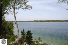 Land for sale in Leland, MI