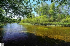 Land for sale in Thompsonville, MI