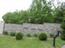 Listing Image #2 - Land for sale at 0 Silver Vista Ln #7, Mears MI 49436