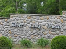 Listing Image #3 - Land for sale at 0 Silver Vista Ln #7, Mears MI 49436