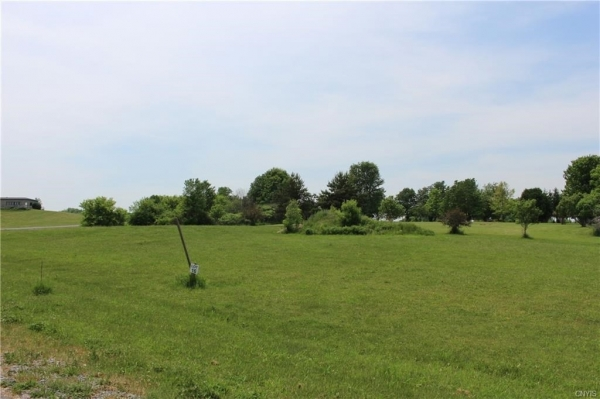 Listing Image #3 - Land for sale at 24 Hidden Greens RD, Brutus NY 13166