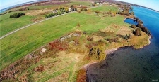 Land for sale in Lyme, NY
