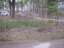 Listing Image #3 - Land for sale at 5806 Brook Way, Fort Ann NY 12827