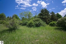 Listing Image #2 - Land for sale at 8688 Sun Bay Court, Williamsburg MI 49690