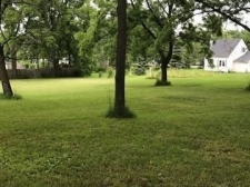 Listing Image #2 - Land for sale at 740 Lincoln Avenue, Owosso MI 48867