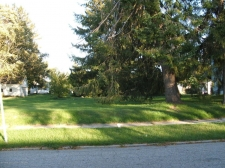 Listing Image #1 - Land for sale at Lots 1 & 2 Hampen Drive, Lansing MI 48910
