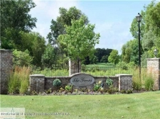Listing Image #1 - Land for sale at 6129 W Longview Drive, East Lansing MI 48823