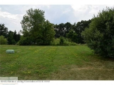 Listing Image #2 - Land for sale at 6129 W Longview Drive, East Lansing MI 48823