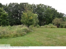 Listing Image #3 - Land for sale at 6129 W Longview Drive, East Lansing MI 48823