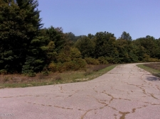 Listing Image #1 - Land for sale at 1693 Ryan Woods Drive 30, Allegan MI 49010