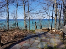 Land for sale in Montague, MI