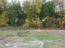 Land for sale in Harrison Twp, MI
