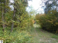 Listing Image #2 - Land for sale at 1465 S Nanagosa Trail, Suttons Bay MI 49682