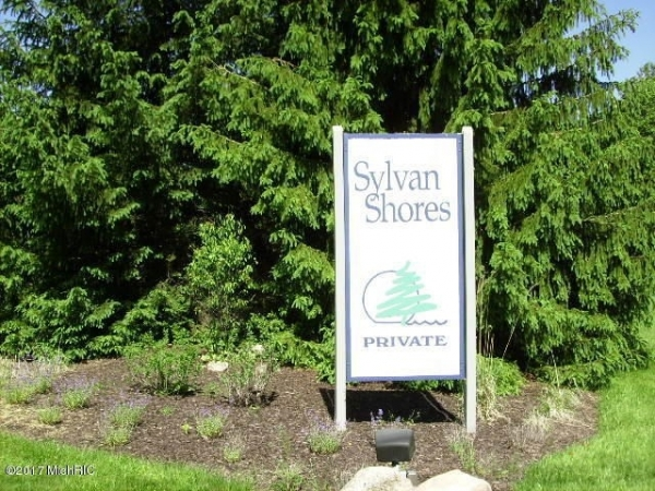 Listing Image #1 - Land for sale at Beech Drive, South Haven MI 49090