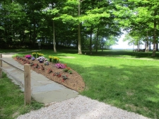 Listing Image #2 - Land for sale at Beech Drive, South Haven MI 49090