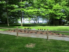 Listing Image #3 - Land for sale at Beech Drive, South Haven MI 49090