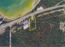 Land for sale in Charlevoix, MI