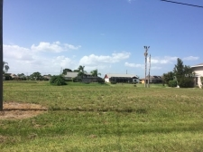 Listing Image #3 - Land for sale at 100 MARK TWAIN LANE, ROTONDA WEST FL 33947