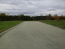 Listing Image #3 - Land for sale at 2967 Colfax Court 16, Fennville MI 49408