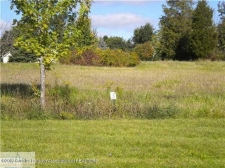 Listing Image #1 - Land for sale at 00 W Galway   Lot 3 Circle, Dimondale MI 48821