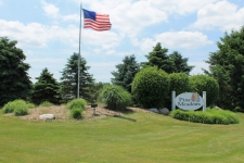 Listing Image #1 - Land for sale at 9339 Jack Pine Drive 60, Zeeland MI 49464