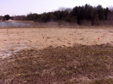 Listing Image #3 - Land for sale at 9339 Jack Pine Drive 60, Zeeland MI 49464