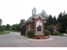 Land for sale in Rochester Hills, MI