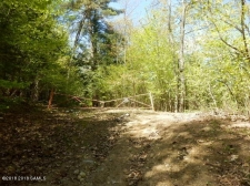 Land for sale in Lake George, NY
