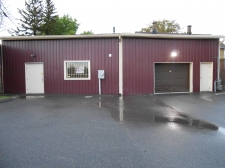 Retail property for sale in Springfield, MA