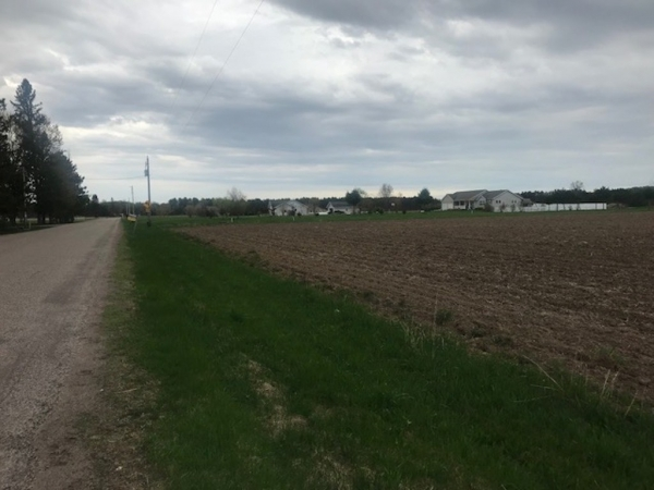 Listing Image #2 - Farm for sale at 3510 N 80th Ave, Wausau WI 54401