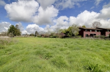 Others for sale in Cotati, CA