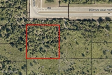 Land for sale in Cocoa, FL