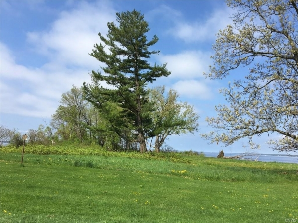 Listing Image #1 - Land for sale at 0 Forest AVE, Verona NY 13478